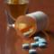 [Alkohol és gyógyszer: kiszámíthatatlan hatások