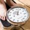 [Testtömeg-index (BMI)