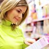 Tippek a helyes élelmiszervásárláshoz