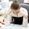 [Hogyan kezelhető a mindennapi stressz?