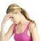[Hogyan kezelhető a migrén?