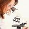 [Tények és tévhitek a patológiáról