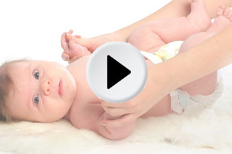Csecsemőkori ekcéma és asztma